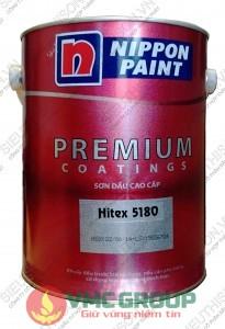 son-lot-ngoai-that-nippon-hitex-5180-wall-sealer-18-lit12320