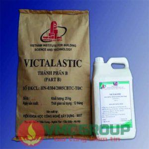 vitalastic-chống-thấm