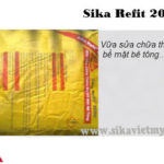 sua chua be tong-sika-refit-2000
