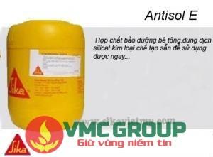 300_300_ho-tro-be-tong-sika-antisol-e