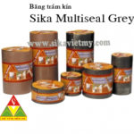 Bang tram kin Multiseal Grey