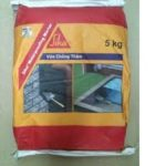 Waterproofing Motar vmc chong tham