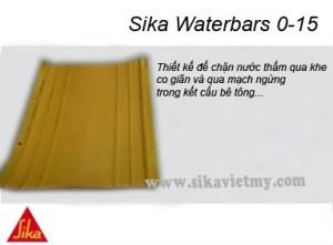 bang can nuoc sikawaterbars-015