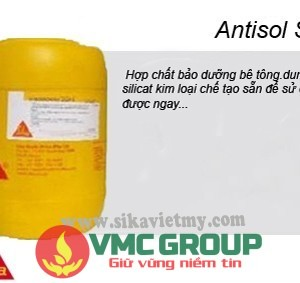 ho-tro-be-tong-sika-antisol-s-300x283