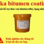 mang chong tham BC Bitument Coating vmc