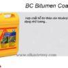 mang chong tham BC Bitument Coating