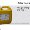 sua chua be thong sika-latex-th