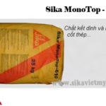sua chua be tong sika-monotop-610