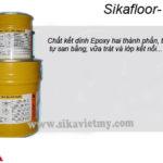 chat ket dinh sikafloor-161