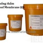 sikaproof_membrane_rd mang chong tham