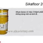 son san sikafloor-264