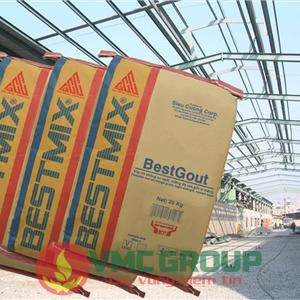BESTGROUT-CE775-300x300