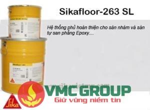300_300_chat-phu-san-Sikafloor-263-SL (1)