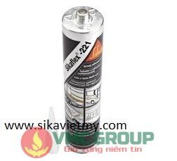 Mua-bán-Sikaflex-221-White