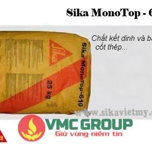 sua-chua-be-tong-sika-monotop-610-300x283