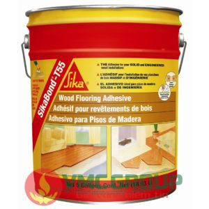 Sika-SikaBond-T55-Polyurethane-Adhesive-for-Wood-Floors-5-Gallons-106610