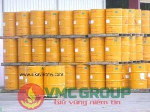 Mua-bán-Sikament-294-phụ-gia-sản-xuất-bê-tông-giá-rẻ-nhất