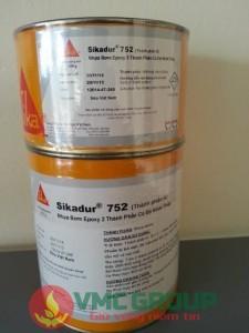 sikadur-752-keo-epoxy