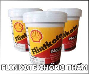 FLINKOTE CHỐNG THẤM